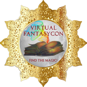 Medallion - VCF 2018