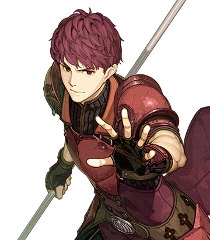 lukas-fire-emblem-echoes-shadows-of-valentia-7.28