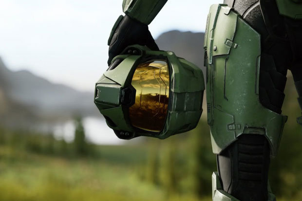 Halo-Infinite-Xbox-Release-Date-Master-Chief-Updates-Trailer-Gameplay-Story-and-News-658187
